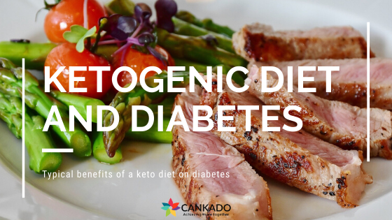 ketogenic diet and diabetes