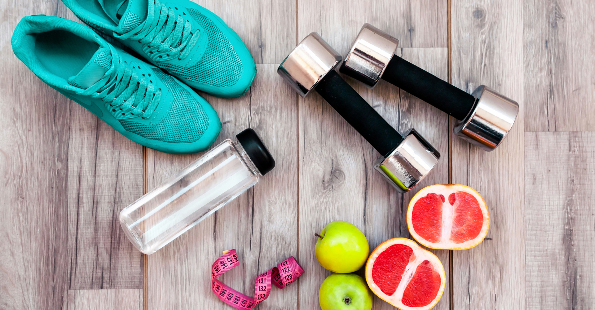 What to know about diabetes and fitness?